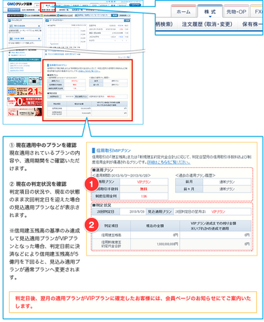 GMOclick_seido_shinyo_vip_plan_004.png