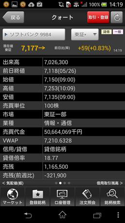 HYPER_kabu_app_20140527_012.png