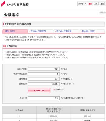 SMBCnikko_kinyu_dentaku_001.png
