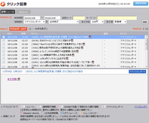 clicktiw20101108.png