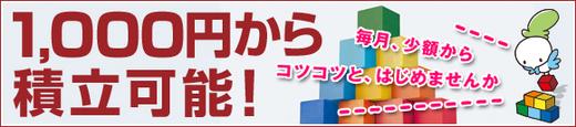 daiwa_toshin_tsumitate1.jpg