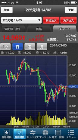 hyper_sakimono_app_008.PNG