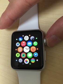 hyperkabu_Apple_Watch_20150424_002.JPG