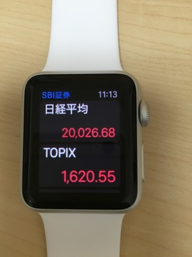 hyperkabu_Apple_Watch_20150424_004.JPG