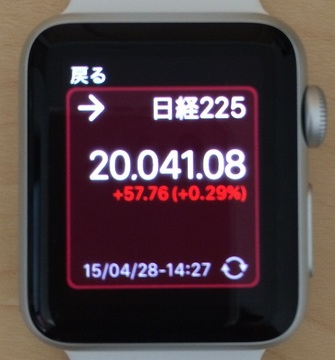 iSPEED_Apple_Watch_20150424_006.JPG