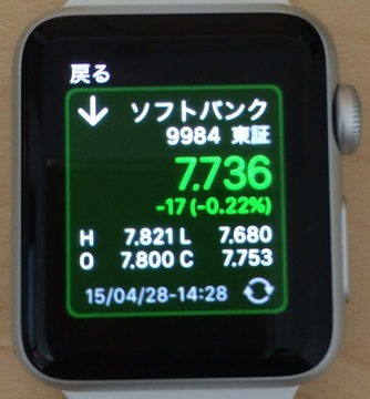 iSPEED_Apple_Watch_20150424_007.JPG