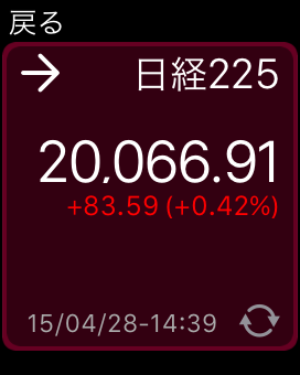 iSPEED_Apple_Watch_20150424_010.PNG