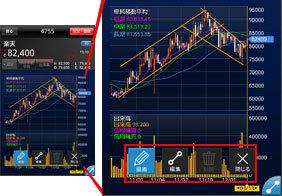 iSPEED_chart_kakuju_03.jpg