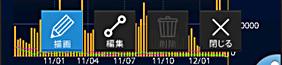 iSPEED_chart_kakuju_04.jpg