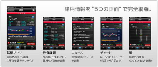 iSPEED_for_iPhone2.jpg