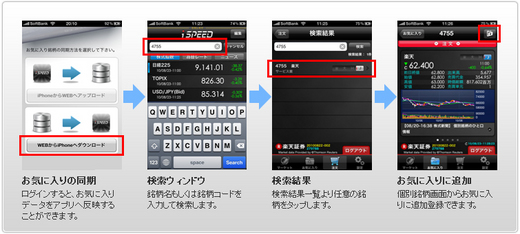 iSPEED_for_iPhone3.jpg