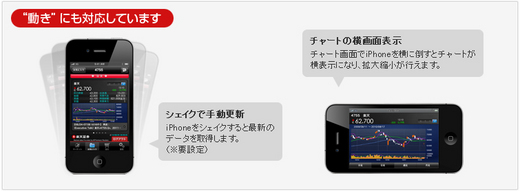 iSPEED_for_iPhone4.jpg
