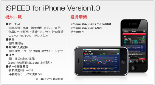 iSPEED_for_iPhone5.jpg