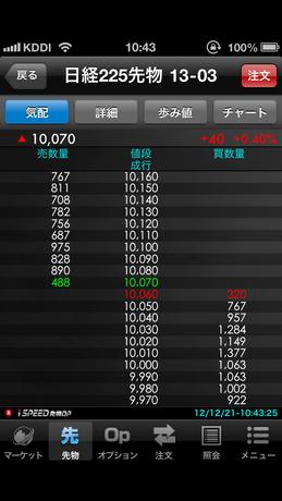 iSPEED_sakimono_OP_003.PNG