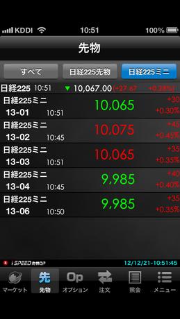 iSPEED_sakimono_OP_011.PNG
