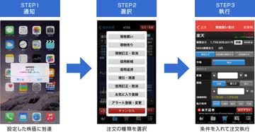 iSPEED_version4_201501_004.jpg