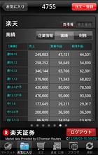 ispeed_shikiho_yutai_20120814_04.jpg