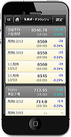 kabu_board_flash_20121018_02.jpg