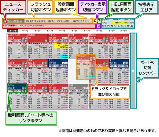 kabu_board_flash_20121018_03.jpg