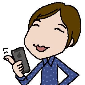 kabuto_tatsuya_nigaoe_nikkei_money_teikyo.jpg