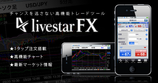 livestarFXiPhoneTop1.jpg