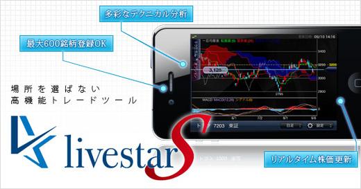 livestar_S_iPhone_ol_01.jpg