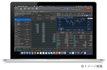 market_speed_for_mac_20141126_001.png
