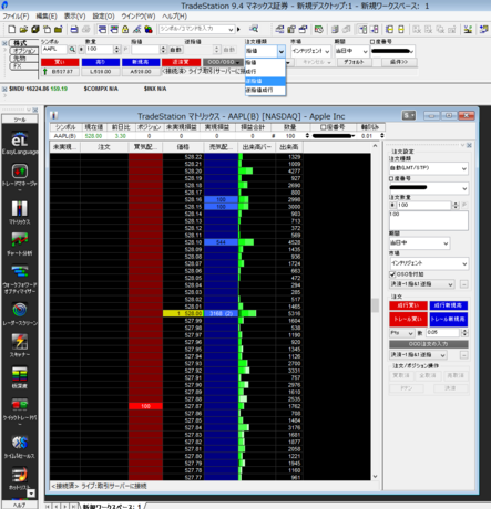 monex_TradeStation_review_20140318_002.png