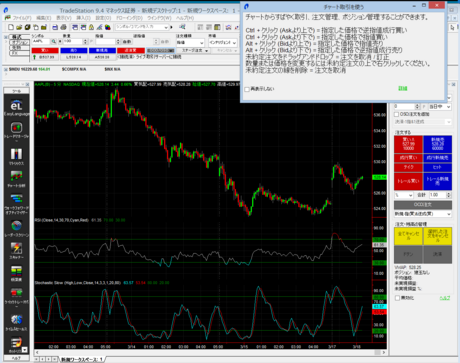 monex_TradeStation_review_20140318_005.png