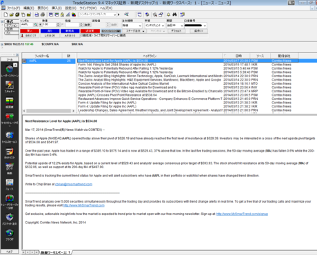 monex_TradeStation_review_20140318_011.png