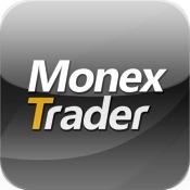 monextradersmart1.jpg
