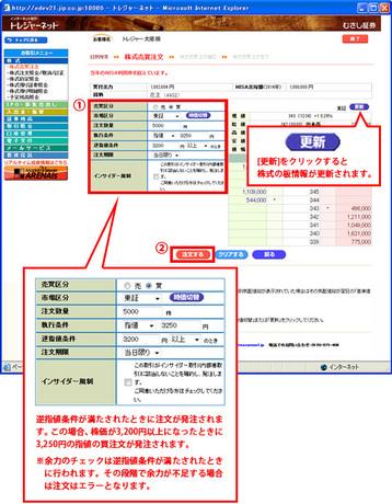 musashisec_gyaku_sashine_20140224.jpg
