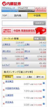 naito_smartphone_site_20120729_02.jpg