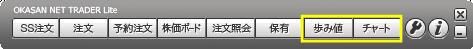 okasan_nettrader_120710_04.jpg