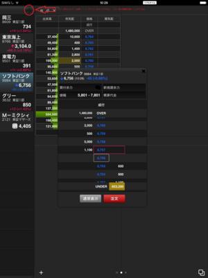 okasan_nettrader_iPad_0097_0462.PNG