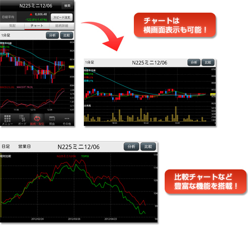 okasan_nettrader_smartphone_06.jpg