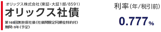 orix_syasai_SBI_20120829_01.png