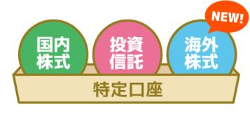 rakuten_tokutei_gaikokukabu_20141015_009.png