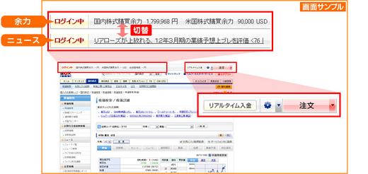 rakutenwebrenewal201110133.jpg