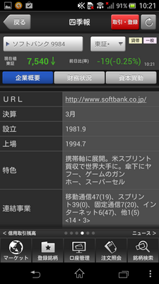 sbi_cu_hyperkabu_20140704_001.png