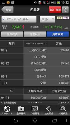 sbi_cu_hyperkabu_20140704_004.png