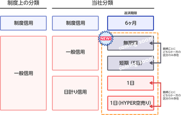 sbi_hibakari_hyper_karauri_20150113_007.jpg