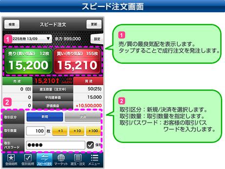 sbi_hyper_sakimono_app_20140305_001.jpg