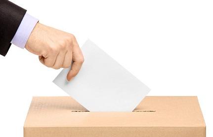 vote_size_half