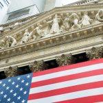 米国株の取引ができるネット証券3社の比較