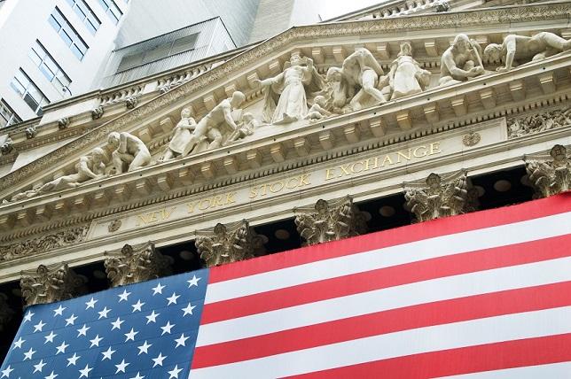 America_stock_3_top