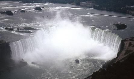 naiagara_falls