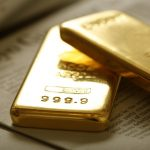 SBI証券で将来的に金を24時間、現物取引できるようになる?