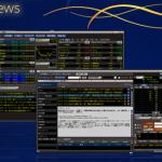 SBI証券、ロイター社のプレミアムニュースを提供開始