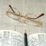 会社四季報を無料で読むことができる証券会社